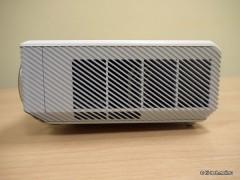 3D-проектор Acer H5360: очередной шажок к будущему