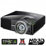 3D Проектор BENQ MP776 ST (DLP 3D Ready)